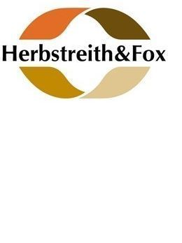Herbstreith-Fox
